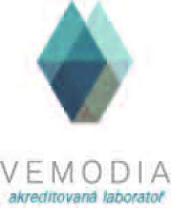 vemodia-logo-colour-2--1-.jpg